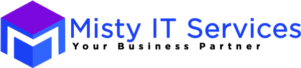 Misty IT Services